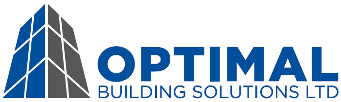 Optimal Building Solutions Ltd
